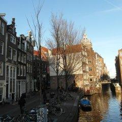 Отель Velvetamsterdam Нидерланды, Амстердам - отзывы, цены и фото номеров - забронировать отель Velvetamsterdam онлайн фото 2