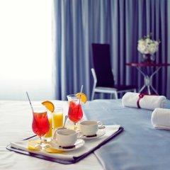 Отель Śląsk Польша, Вроцлав - отзывы, цены и фото номеров - забронировать отель Śląsk онлайн в номере фото 2