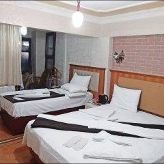 Istanbul Sydney Hotel комната для гостей фото 3