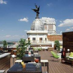Отель Vincci Via фото 5