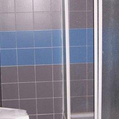 Отель Affittacamere Buenos Ayres Генуя ванная фото 2
