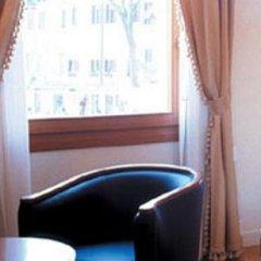 Отель Locanda del Ghetto Италия, Венеция - отзывы, цены и фото номеров - забронировать отель Locanda del Ghetto онлайн удобства в номере фото 2