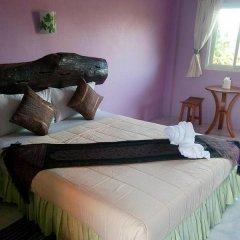 Отель Maiyana Resort комната для гостей фото 5