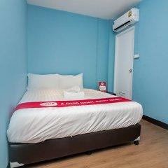 Отель Nida Rooms Silom 19 Orchid Residence At The Mix Silom Бангкок детские мероприятия