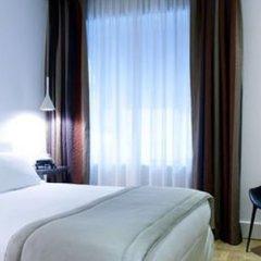 Hotel Principe di Villafranca фото 17
