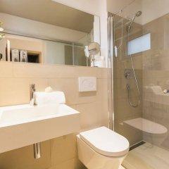 Апартаменты Room 5 Apartments Зальцбург комната для гостей фото 2
