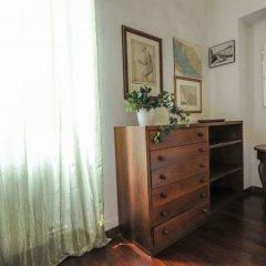 Отель Garibaldi Apartment Италия, Милан - отзывы, цены и фото номеров - забронировать отель Garibaldi Apartment онлайн удобства в номере