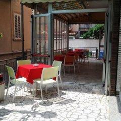 Hotel Santanna гостиничный бар