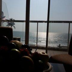 Ocean Queen Hotel фото 2