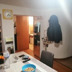 Апартаменты Apartment With one Bedroom in Castelfidardo, With Furnished Terrace and Wifi Кастельфидардо фото 4