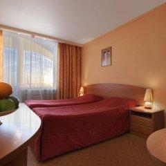 Поло Регата Отель комната для гостей фото 2