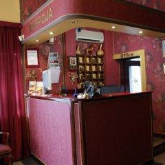 Отель Lav Сербия, Белград - отзывы, цены и фото номеров - забронировать отель Lav онлайн фото 3