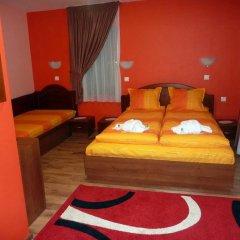 Отель Guest House Dzhogolanov детские мероприятия фото 2