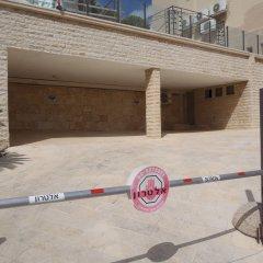 Marom Residence Romema Израиль, Хайфа - отзывы, цены и фото номеров - забронировать отель Marom Residence Romema онлайн фото 3