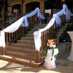 Rachev Hotel Residence Велико Тырново помещение для мероприятий фото 2