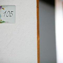 Отель Les Combes Ла-Саль интерьер отеля фото 2