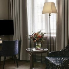 Hotel Haven Helsinki Хельсинки удобства в номере фото 2