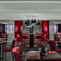 Отель Le Meridien Etoile питание фото 3