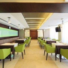 Гостиница Авангард гостиничный бар