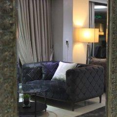 Air Boss Hotel Турция, Стамбул - отзывы, цены и фото номеров - забронировать отель Air Boss Hotel онлайн фото 10