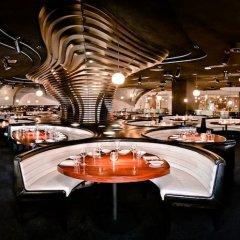 Отель Custom Condominiums At Jockey Club США, Лас-Вегас - отзывы, цены и фото номеров - забронировать отель Custom Condominiums At Jockey Club онлайн помещение для мероприятий
