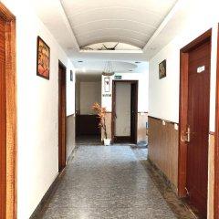 Отель La Vista Индия, Нью-Дели - отзывы, цены и фото номеров - забронировать отель La Vista онлайн интерьер отеля