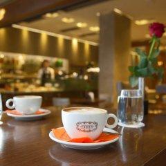 Electra Hotel Athens Афины гостиничный бар