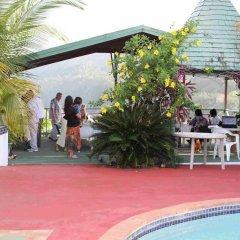 Отель Rio Vista Resort фото 2