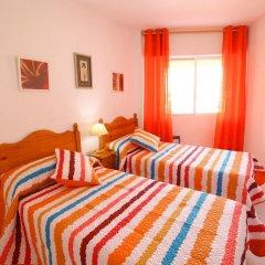 Отель Apartamentos Apolo VII - Costa Calpe комната для гостей фото 2