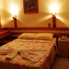 Rain Hotel Турция, Силифке - отзывы, цены и фото номеров - забронировать отель Rain Hotel онлайн комната для гостей фото 3