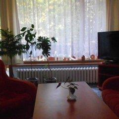 Отель Kalina Hotel Болгария, Боровец - отзывы, цены и фото номеров - забронировать отель Kalina Hotel онлайн помещение для мероприятий фото 2