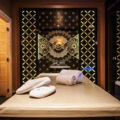 Отель Villa Diyafa Boutique Hôtel & Spa Марокко, Рабат - отзывы, цены и фото номеров - забронировать отель Villa Diyafa Boutique Hôtel & Spa онлайн спа фото 2