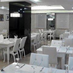 Real House Boutique Hotel Турция, Кайсери - отзывы, цены и фото номеров - забронировать отель Real House Boutique Hotel онлайн питание