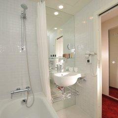 Отель Design Metropol Прага ванная фото 2