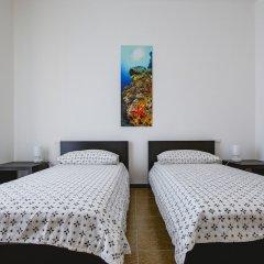 Отель B&B Il Faro Сиракуза детские мероприятия