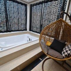 Отель Cacao Южная Корея, Инчхон - отзывы, цены и фото номеров - забронировать отель Cacao онлайн сауна
