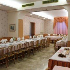 Отель La Ginestra Италия, Реканати - отзывы, цены и фото номеров - забронировать отель La Ginestra онлайн помещение для мероприятий фото 2