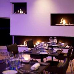 Отель Quality Hotel Waterfront Норвегия, Олесунн - отзывы, цены и фото номеров - забронировать отель Quality Hotel Waterfront онлайн питание фото 3