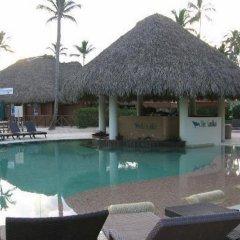 Отель Now Larimar Punta Cana - All Inclusive Доминикана, Пунта Кана - 9 отзывов об отеле, цены и фото номеров - забронировать отель Now Larimar Punta Cana - All Inclusive онлайн с домашними животными