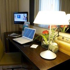Отель Port Elche Испания, Эльче - отзывы, цены и фото номеров - забронировать отель Port Elche онлайн удобства в номере