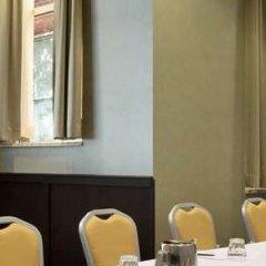 Отель Hilton Columbus/Polaris США, Колумбус - отзывы, цены и фото номеров - забронировать отель Hilton Columbus/Polaris онлайн питание фото 2