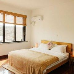 Отель Suzhou Tai Lake Pur-land Inn комната для гостей фото 5