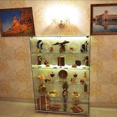 Отель Ани Санкт-Петербург развлечения