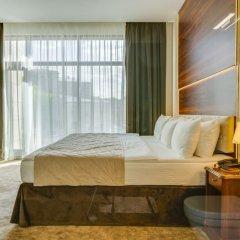 Гостиница Balchug Viewpoint фото 28