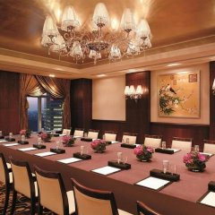 Shangri-La Hotel, Tokyo Токио помещение для мероприятий фото 2