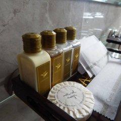 Отель Alanis Lodge Phu Quoc ванная фото 2
