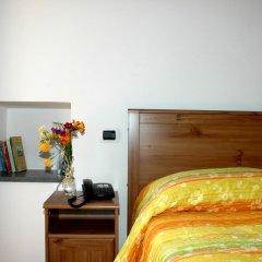 Отель Il Rifugio del Poeta Италия, Равелло - отзывы, цены и фото номеров - забронировать отель Il Rifugio del Poeta онлайн удобства в номере