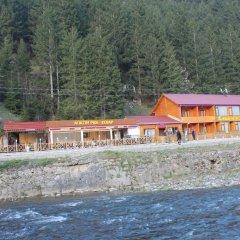 Uzungol Holiday Hotel 2 Турция, Узунгёль - отзывы, цены и фото номеров - забронировать отель Uzungol Holiday Hotel 2 онлайн пляж