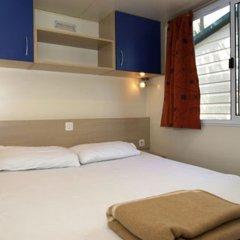 Отель Camping Boschetto Di Piemma Италия, Сан-Джиминьяно - отзывы, цены и фото номеров - забронировать отель Camping Boschetto Di Piemma онлайн комната для гостей фото 2