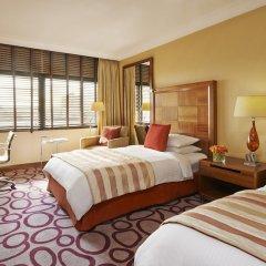 Отель InterContinental AMMAN JORDAN Иордания, Амман - отзывы, цены и фото номеров - забронировать отель InterContinental AMMAN JORDAN онлайн фото 12